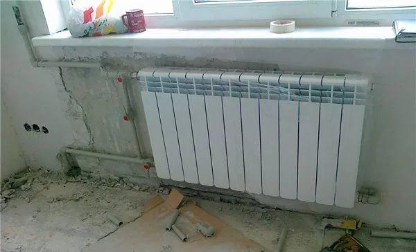 -биметаллических-радиаторов-отопления