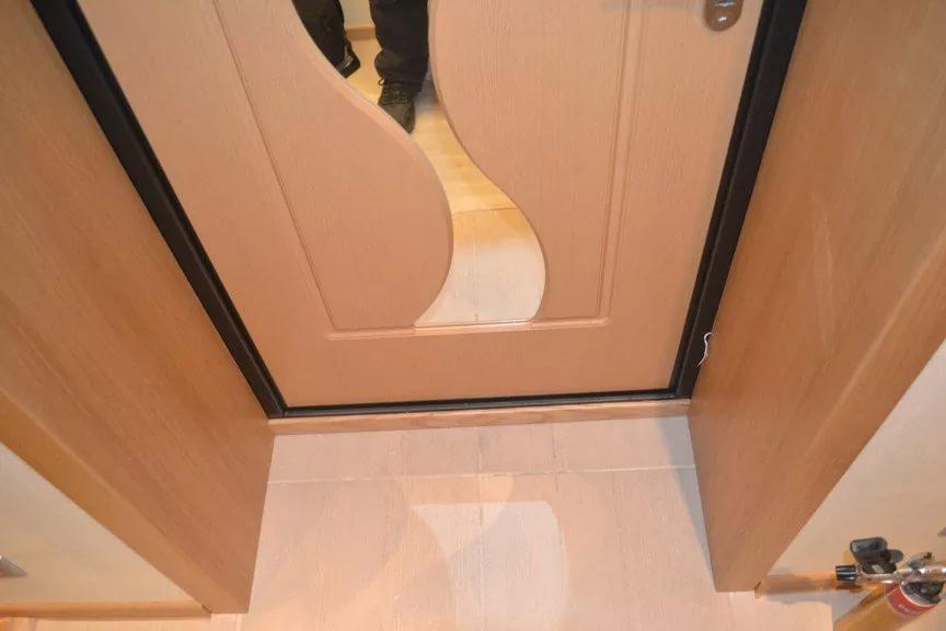 -дверных-откосов
