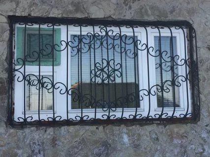 -металлических-решеток-на-окна