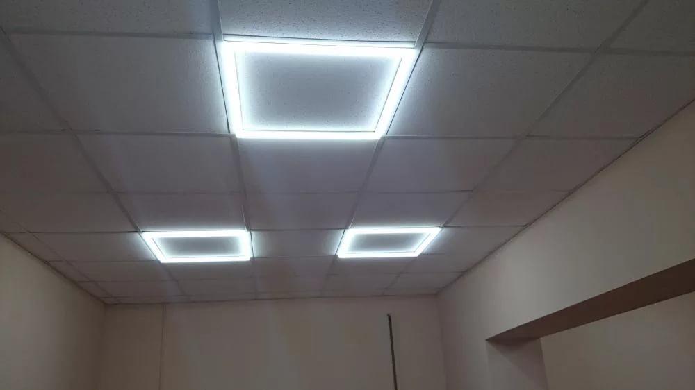 -потолочных-светодиодных-светильников