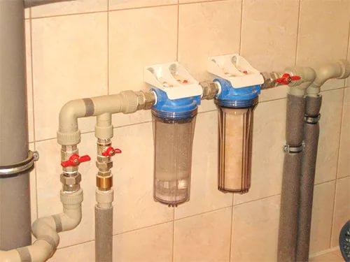 -фильтров-для-очистки-воды-в-квартире