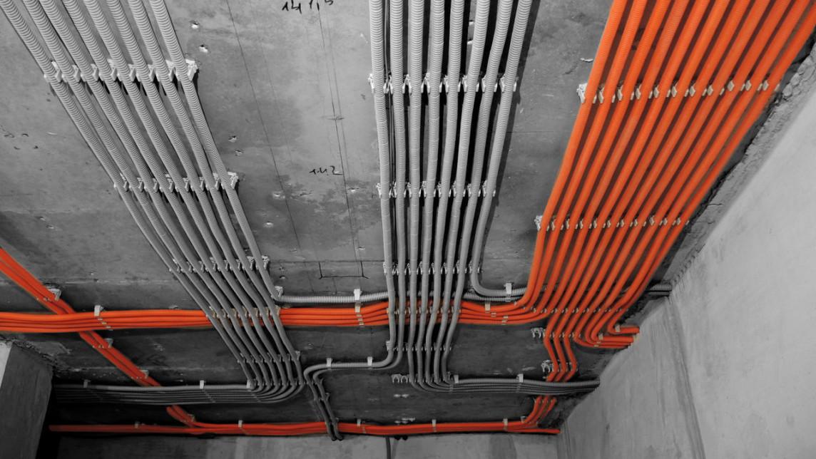 -проводов-и-кабелей