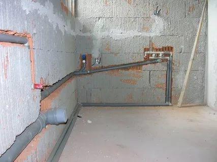 -канализации-в-доме