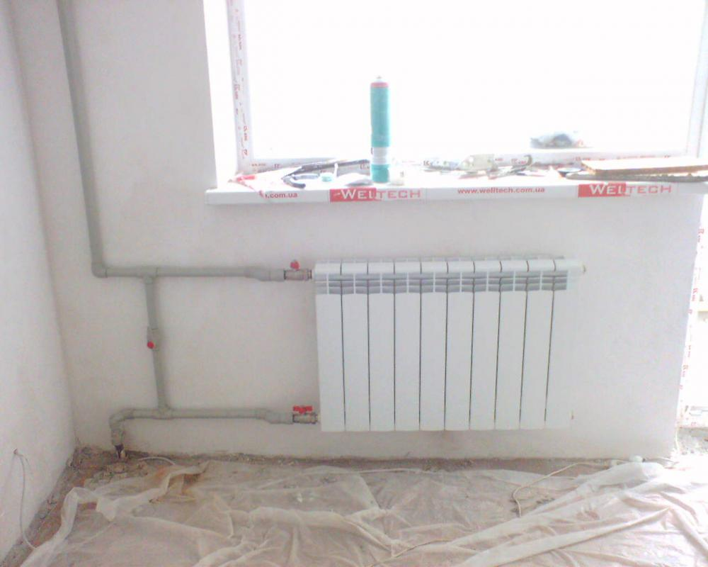 -батарей-отопления-в-квартире