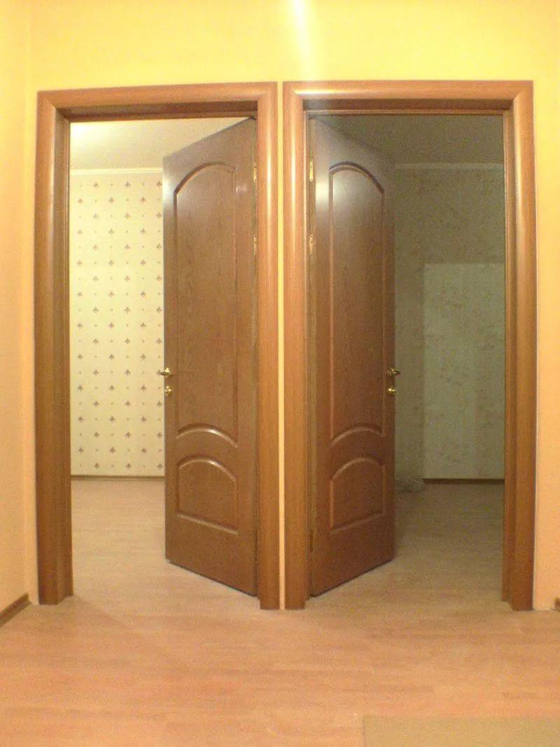 -межкомнатных-дверей-в-Волжском