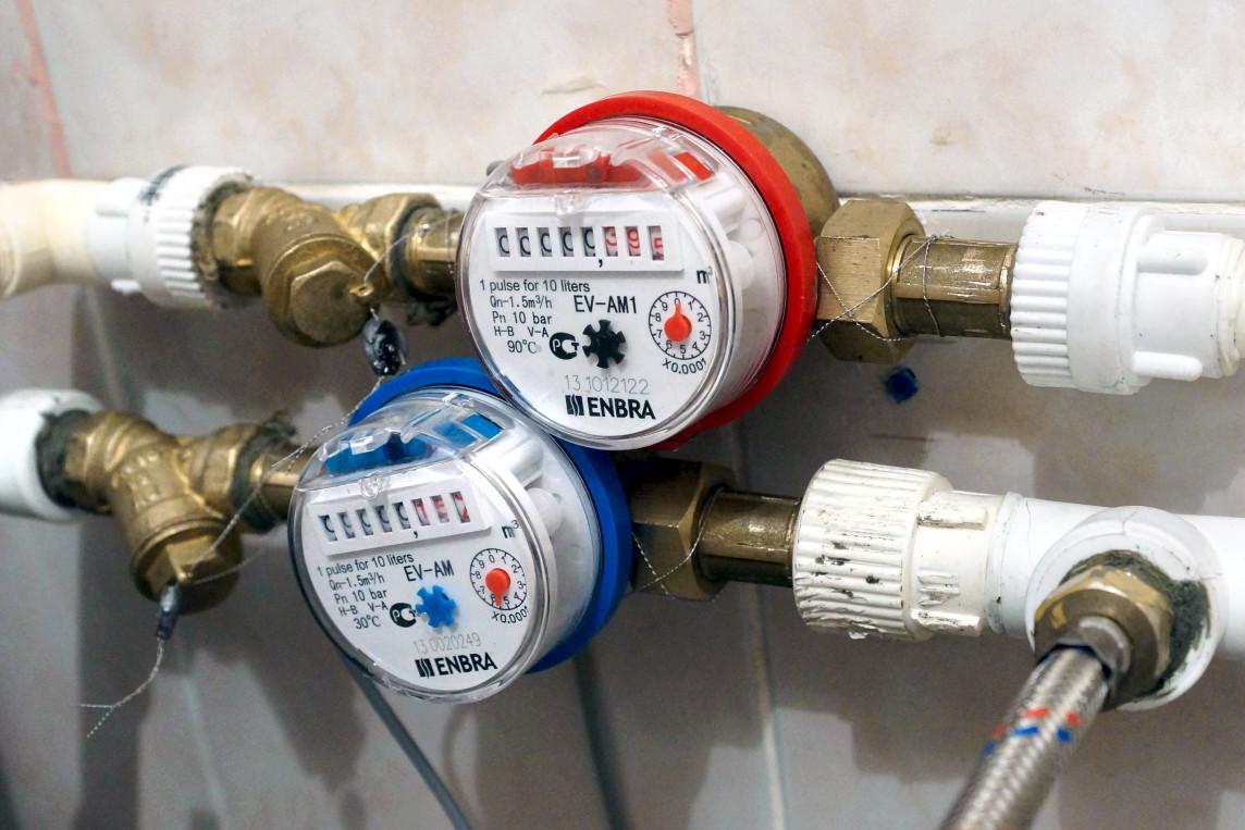 -установки-водяных-счетчиков