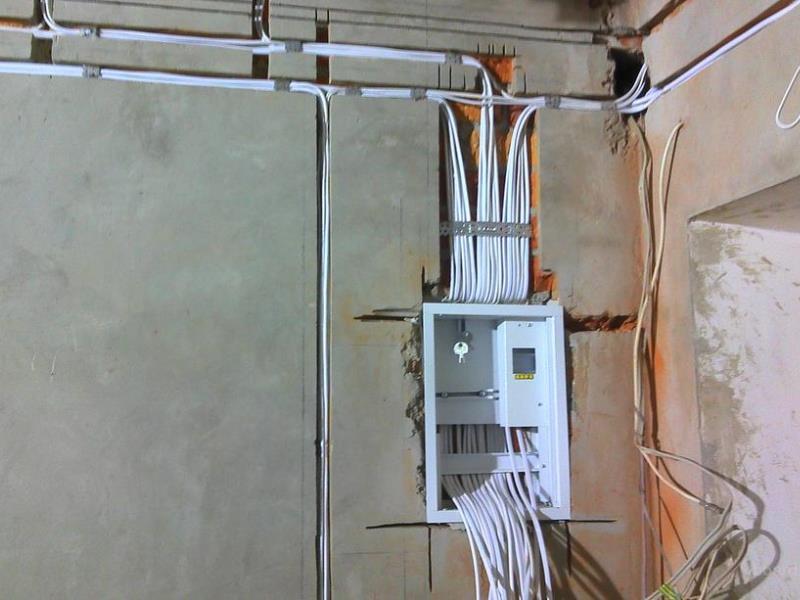 -кабеля-в-квартире