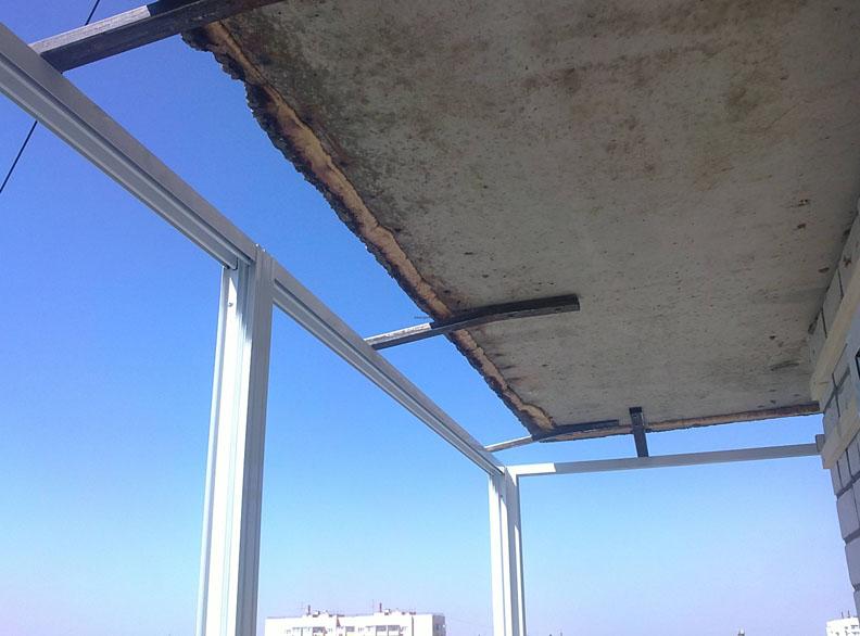 -балконных-рам