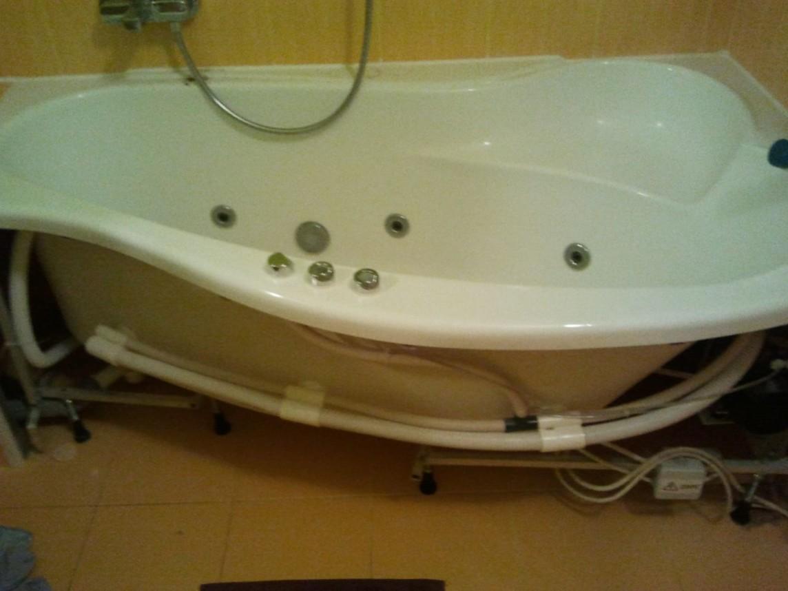 -гидромассажной-ванны