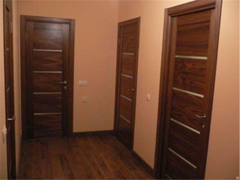 -межкомнатных-дверей-в-квартире