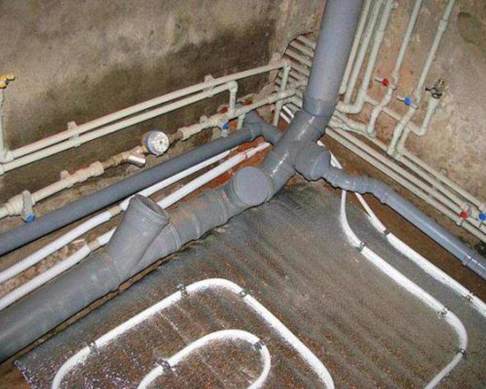 -канализационных-труб-в-доме
