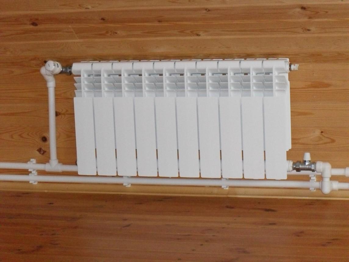 -батарей-отопления-в-частном-доме