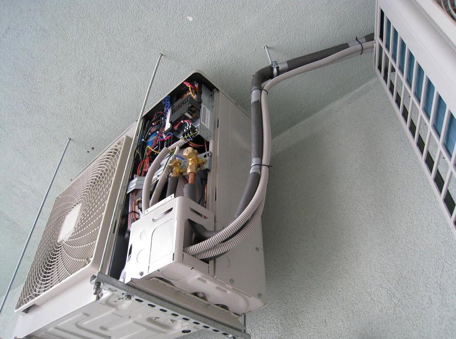 -и-ремонт-сплит-систем-1
