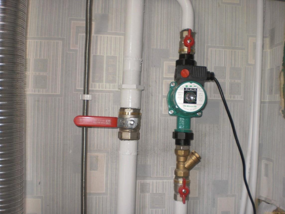 -насоса-в-систему-отопления-дома