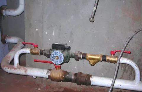-насоса-в-систему-отопления-частного-дома
