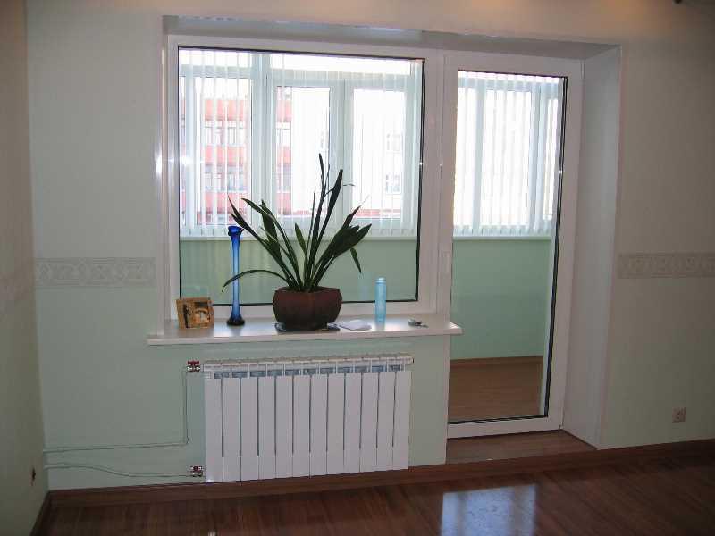 -пластиковых-окон-с-балконной-дверью