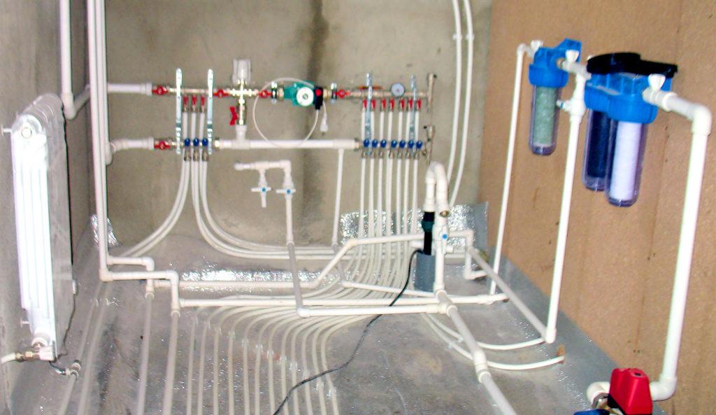 -систем-отопления-и-водоснабжения
