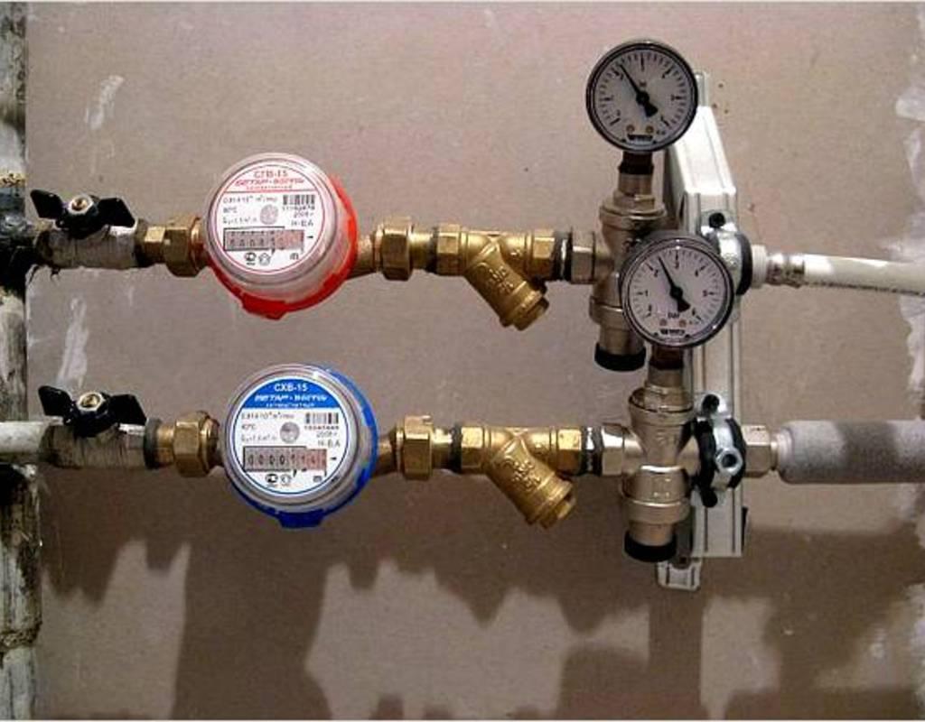-счетчиков-водоснабжения