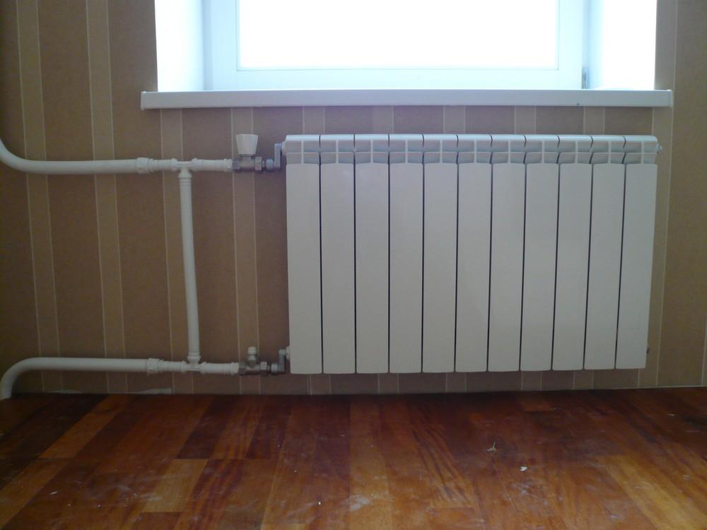 -радиаторов-отопления-в-квартире