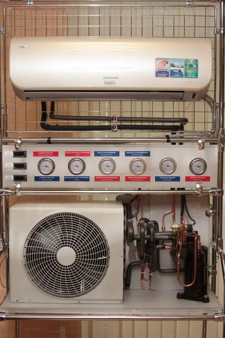 -по-ремонту-систем-вентиляции-и-кондиционирования