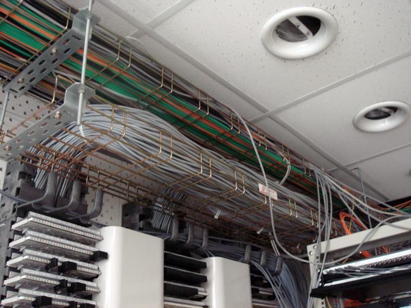 -слаботочного-кабеля