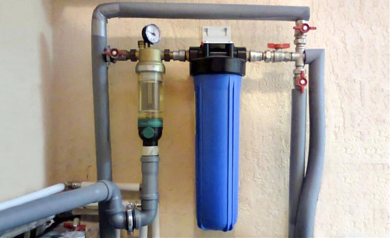 -фильтров-тонкой-очистки-воды