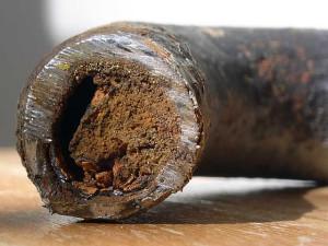 udalenie-rzhavchiny-peskostruem