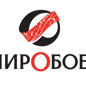 МИР Обоев