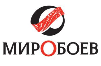 miroboev_logo1-01