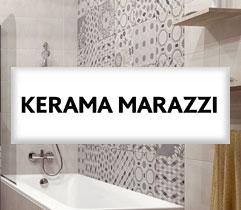 kerama_marazzi
